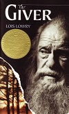thegiver