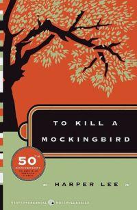 tokillamockingbird