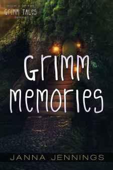 grimmmemories