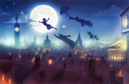 Peter-Pan-To-Neverland1