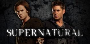 supernatural3