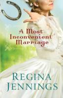 amostinconvenientmarriage
