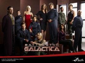 battlestargalactica