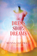 DressShopofDreams