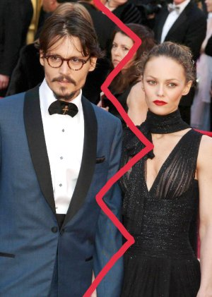 johnny_depp_and_vanessa_paradi