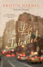 LifeIntended