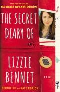 LizzieBennet