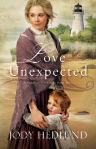 loveunexpected