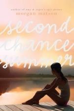 secondchancesummer