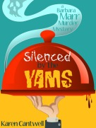 silencedbytheyams