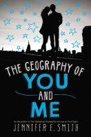 thegeographyofyouandme