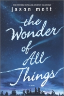 thewonderofallthings