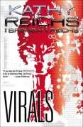 virals