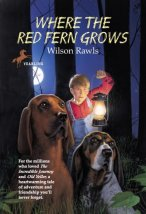 wheretheredferngrows