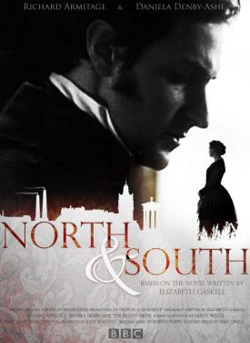 northandsouthposter