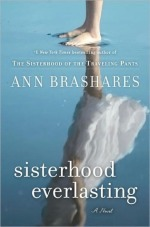 sisterhoodeverlasting