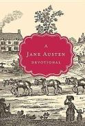 Jane Austen Devo