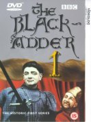 The Black Adder