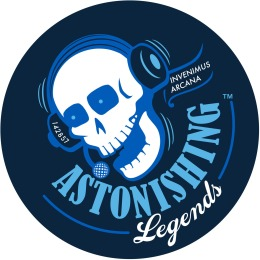 AstonishingLegends