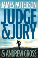 Judge_and_Jury_by_James_Patterson