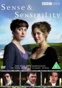 sense-and-sensibility-1995-sense-and-sensibility-2580847-300-425