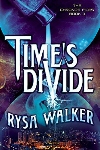 times-divide