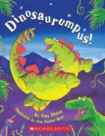 dinosaurumpus
