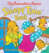 sleepy-time-book