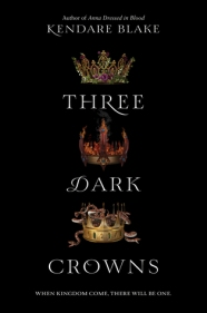 three-dark-crowns