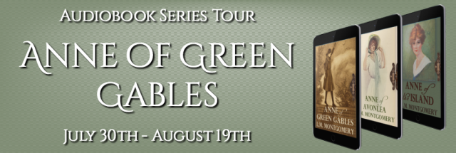 Anne of Green Gables Tour Banner.png