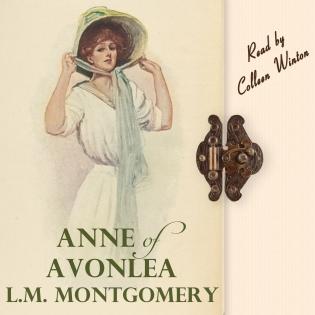 AnneOfAvonlea-2400x2400.jpg