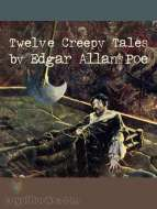12-Creepy-Tales-by-Edgar-Allan-Poe.jpg