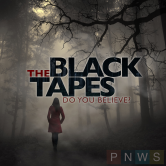 The Black Tapes.png