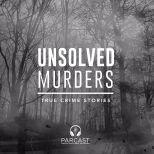 Unsolved Murders.jpg