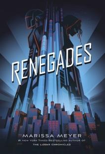 Renegades.jpg