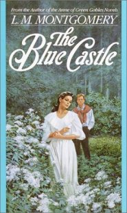 The Blue Castle
