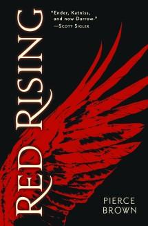 Red Rising.jpg