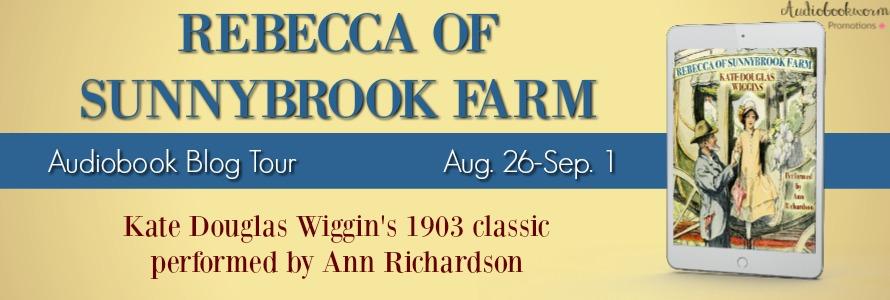 Rebecca of Sunnybrook Farm Banner.jpg